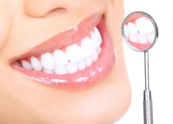 Dentisteria estética Dentalsul