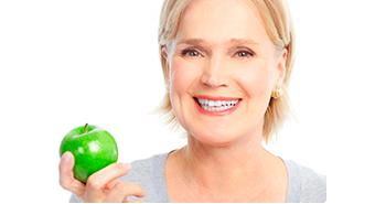 protese fixa Dentalsul