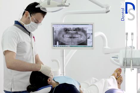 Tratamento Dentalsul